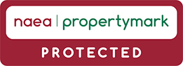 Property Mark Logo