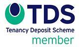 TDS Logo_result
