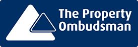 the Property Ombudsman Logo_result