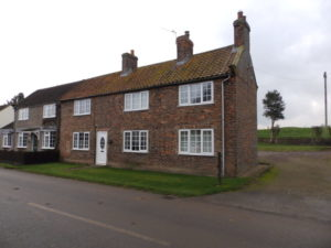 School House,  Danby Wiske,  Northallerton, DL7 0LZ