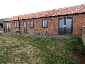 Blackthorne Cottage,  Greystone Flatts Farm,  Borrowby,  Thirsk, YO7 4QY