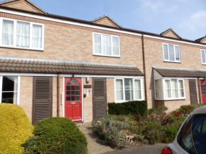 10 Bishopsgarth,  Northallerton, DL7 8QL