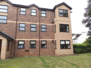6 Kilnwick Court,  Northallerton, DL7 8XS